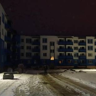 ЖК Дом с фонтаном, жилой комплекс,купить квартиру,новостройка,дом